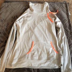 RBX athletic hoodie